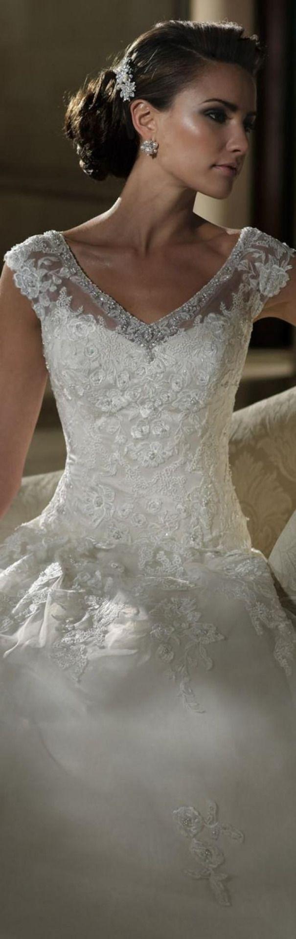 robes mariage longue pas cher photo 178 et plus encore sur www.robe2mariage.eu