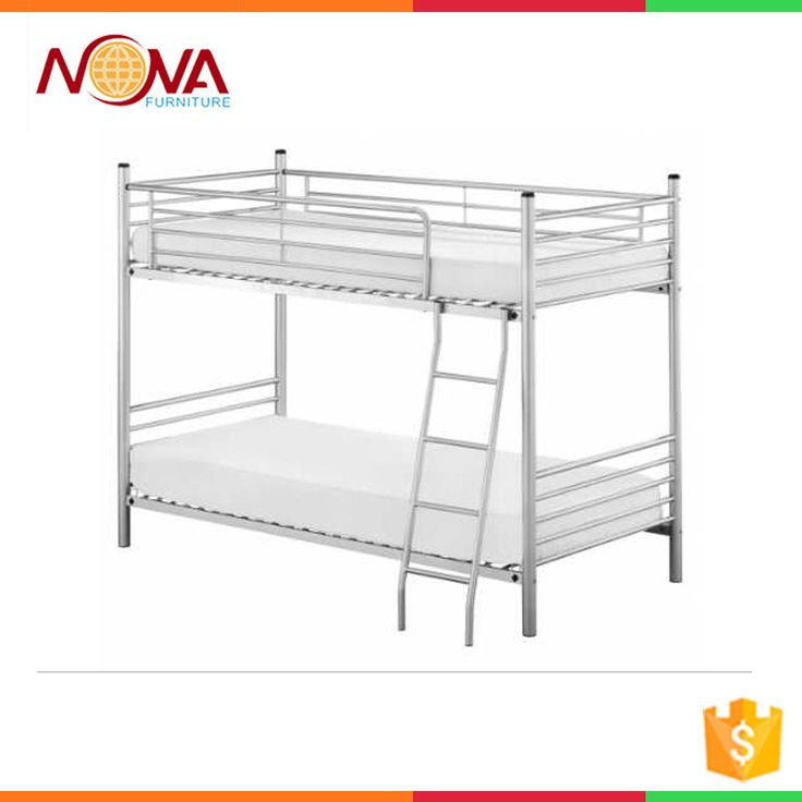 Aluminum good quality used garden swing Canopy for sale cassette retractable used garden Canopy for sale#used canopies for sale#canopy