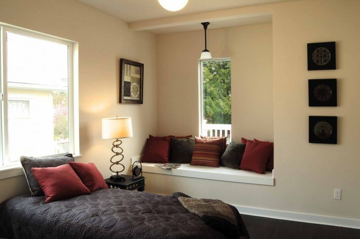 Optimale Farbe Fur Schlafzimmer Feng Shui Es Gibt Moglichkeiten
