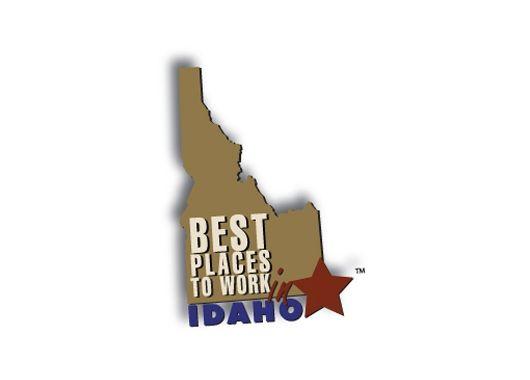 ICCU Named  1 Be...Iccu Idaho