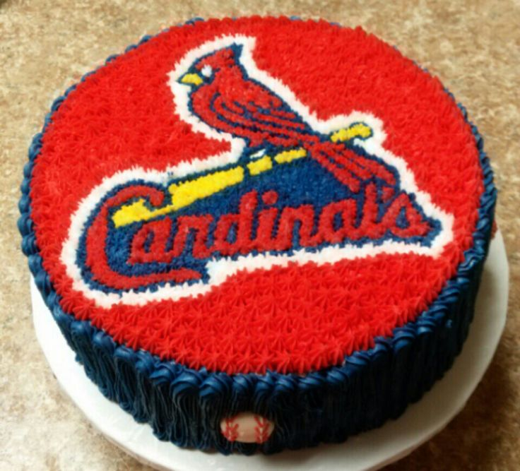 10 Best Grooms Cake Images On Pinterest Groom Cake Baseball Cakes