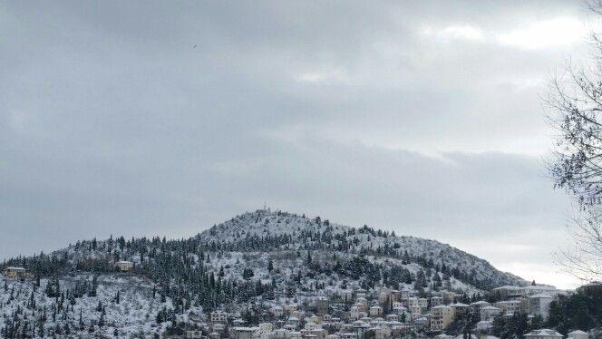 Kastoria 3