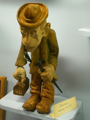 Best caricatures wood carving images on pinterest