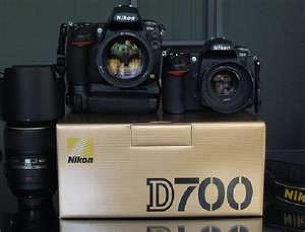 Nikon D90 Digital SLR Camera with Nikon AF-S DX 18-105mm lens $500USD for sale in Wirral. Used second hand Cameras for sale in Wirral. Nikon D90 Digital SLR Camera with Nikon AF-S DX 18-105mm lens $500USD available on car boot sale in Wirral. Free ads on CarBootSaleMerseyside online car boot sale in Wirral - 14766