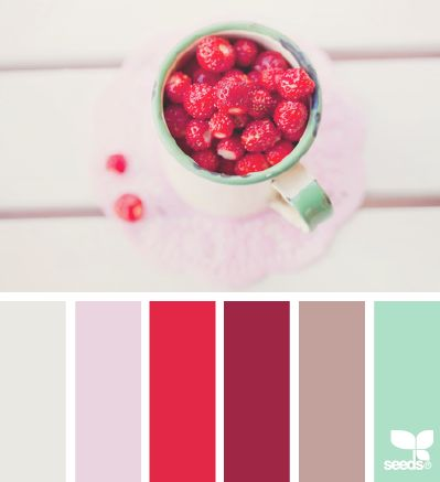 berried palette  from http://design-seeds.com