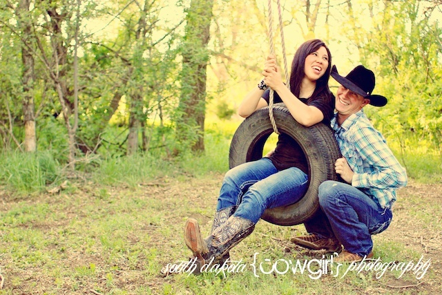 146 best images about Cowboy and Cowgirl Love on Pinterest ...