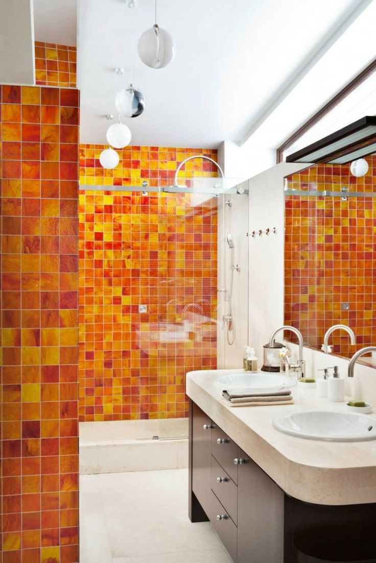 Kids Bathroom Tile 86 Best Bathroom Decor Images On Pinterest Bathroom Ideas Room