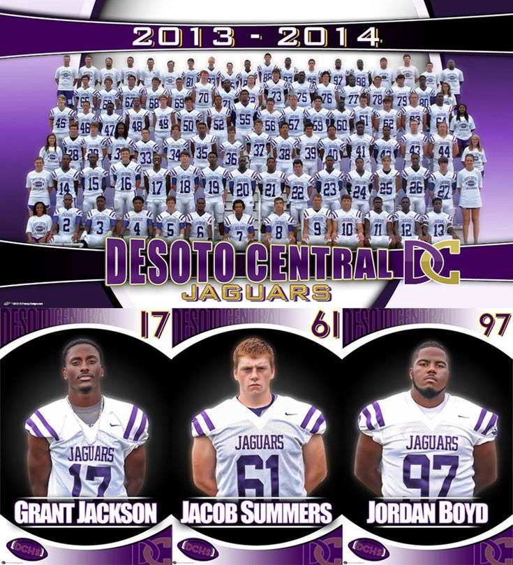 Motivational Quotes For Sports Teams: 15 Best Images About Senior Banners On Pinterest