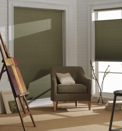 1000 Images About Cellular Shades Honeycomb Shades On