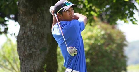 http://golfcanada.ca/news/article/amateur/chris-crisologo-wins-medallist-honours-at-u-s-amateur-qualifier/