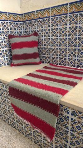 25 best ideas about artisanat tunisien on pinterest mod les au crochet tunisien crochet. Black Bedroom Furniture Sets. Home Design Ideas