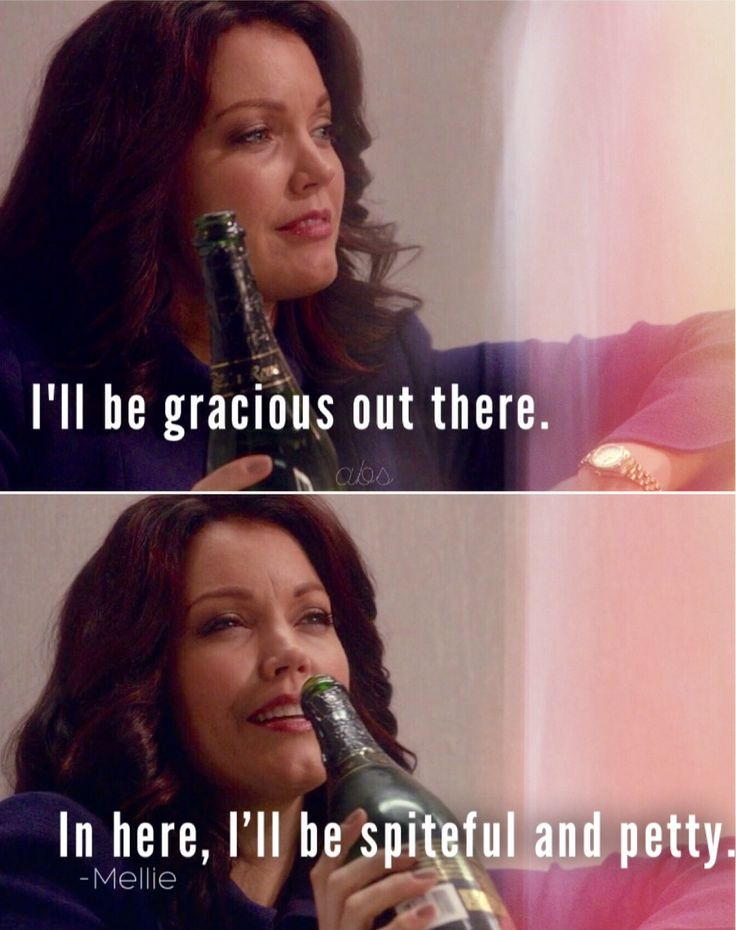 Mellie and Olivia drinking in the bathroom #Scandal #ABC