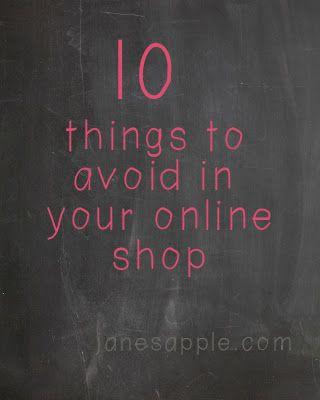 blog rebound best thing online