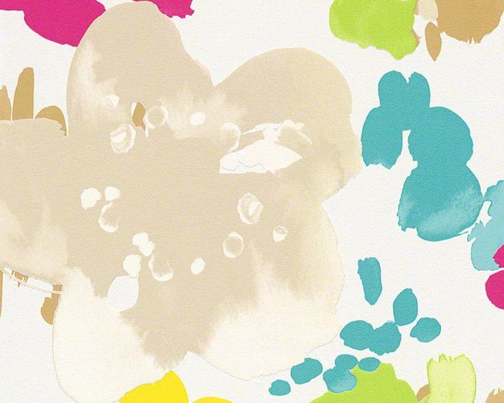 Esprit/Esprit Kids 94146-1 by AS Creations