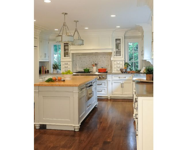 Country Club Homes Wilton Ct Portfolio Kitchens Butler Pantries Kitchens Brkfst Rms Etc