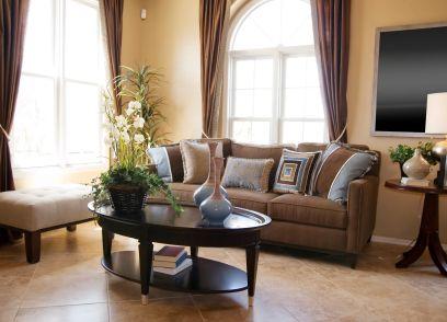 Home Decor Ideas | Home Decor Ideas, Home Decor