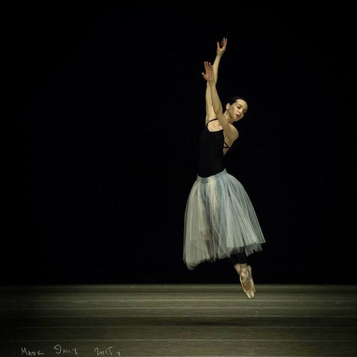 Mark Olich Ballet photography (61) (700x700, 115Kb)