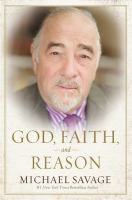 God, Faith and Reason by Michael Savage #bestsel