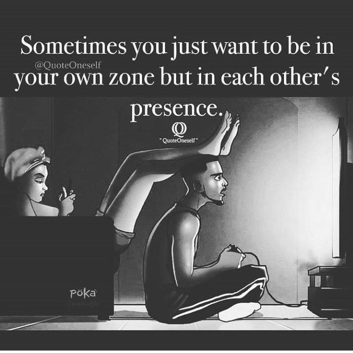 Inner Peace Black Love Quotes Relationship Memes Relationship Quotes