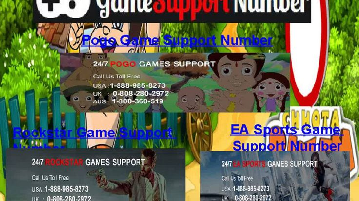 We are accessible 24/7 to assist you with reliable and Instant Games support. Our certified specialists will solve virtually any Game Related Pogo problem on-line and over the phone 1-888-985-8273 exploitation our suite of secure tools.