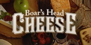 Boar'sHead Announces New Line of Products, and this company has been very good in labeling GF meaning GF