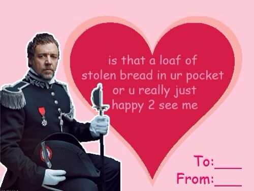 62 best valentines day cards images on Pinterest Ecards, Hearts - valentines day cards