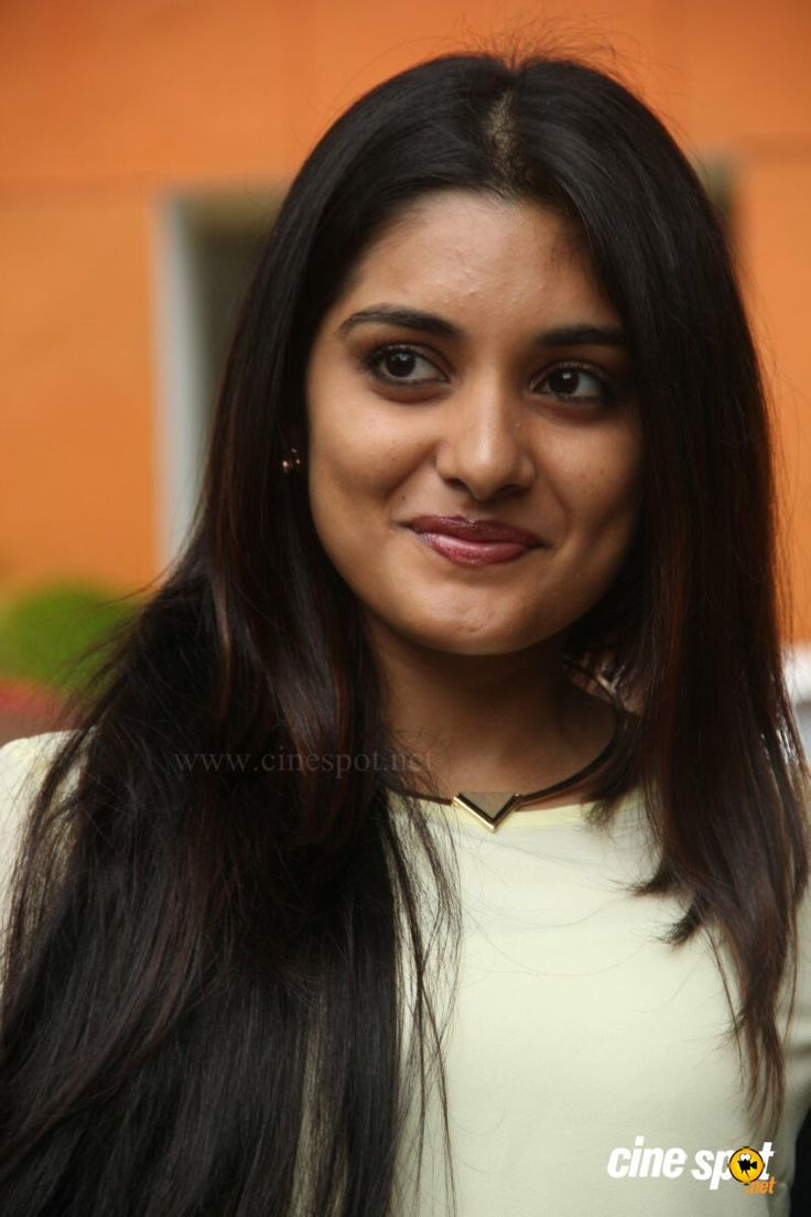 http://www.cinespot.net/gallery/d/2141083-1/Niveda+Thomas+at+Papanasam+Press+Meet+_4_.jpg