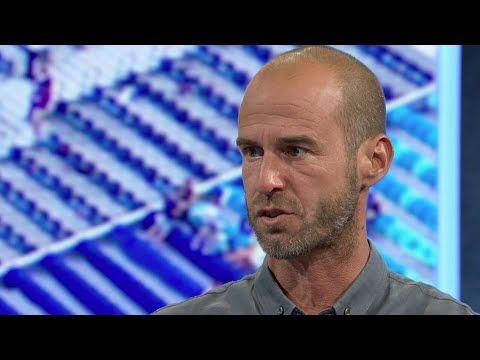 Mehmet Scholl erklärt im Interview die Gründe für den Doping-Streit mit der ARD & seinen TV-Boykott - YouTube