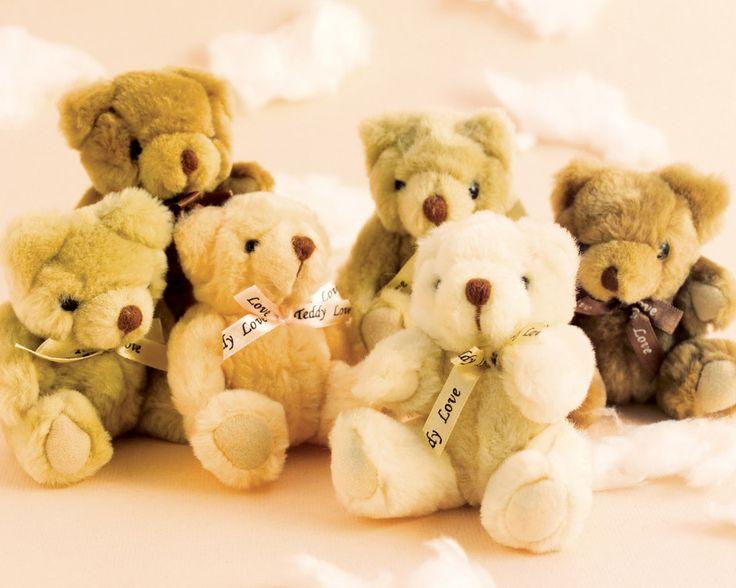 27 best images about online teddy bear shop on pinterest. Black Bedroom Furniture Sets. Home Design Ideas