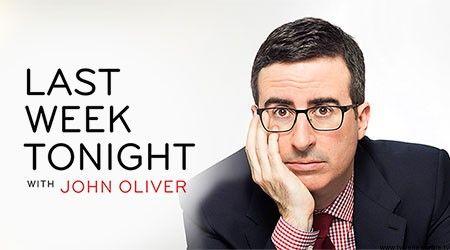 Last Week Tonight with John Oliver season 3 episode 3 :https://www.tvseriesonline.tv/last-week-tonight-with-john-oliver-season-3-episode-3-watch-series-online/