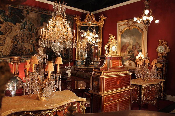 515 Best Images About Victorian Antique Furnishings On
