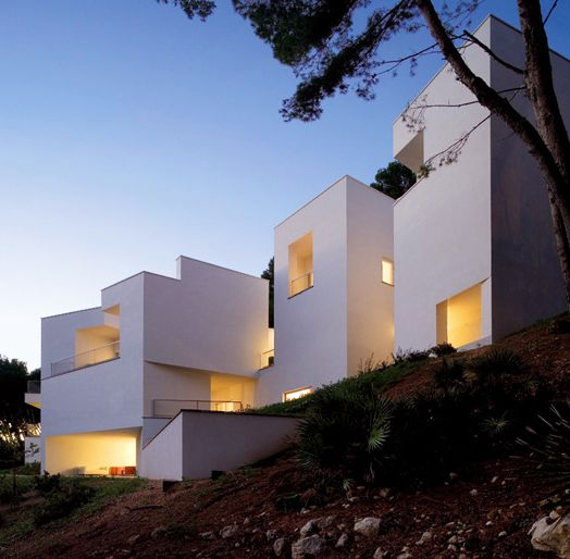 alvaro siza / house in majorca https://www.facebook.com/pages/TOP-HOME-XXX/373272136183924?ref=aymt_homepage_panel
