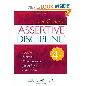 books on how to be assertive at work