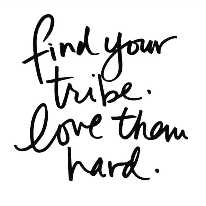 Wise Words: Thanksgiving Quotes / wethewild.com xo
