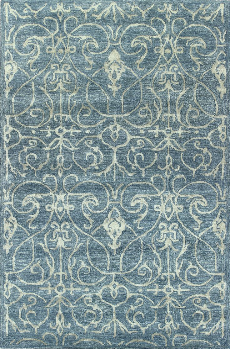 and pinterest main on shop coordinating rugs rug joss primary best bashianrugs images bashian colors area