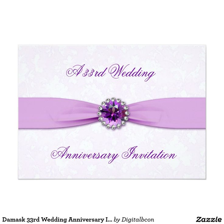 33rd Wedding Anniversary Gift: 1000+ Images About 33rd Wedding Anniversary On Pinterest