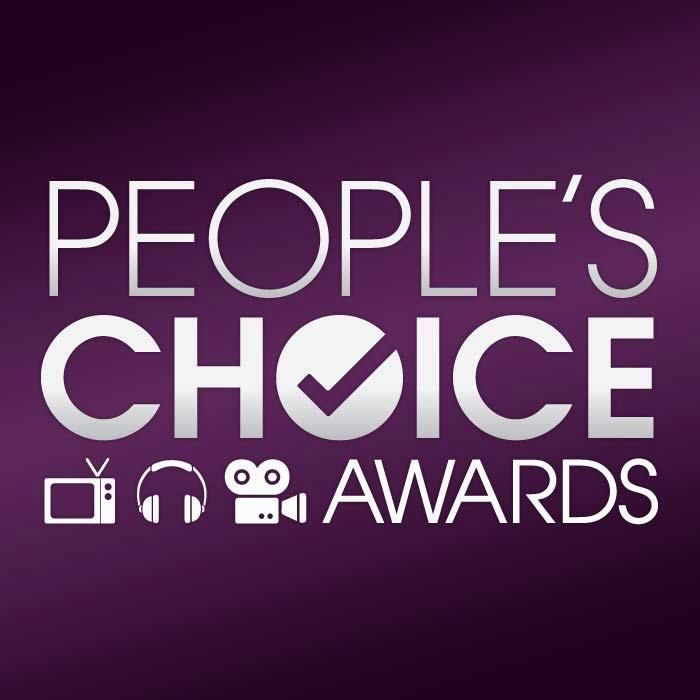 Vote for Amy Lee, Aftermath, Lockdown or even Evanescence on People's Choice Awards 2015! http://Vote.PeoplesChoice.com/