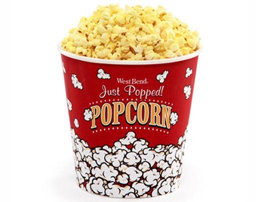 popcorn - Cerca con Google