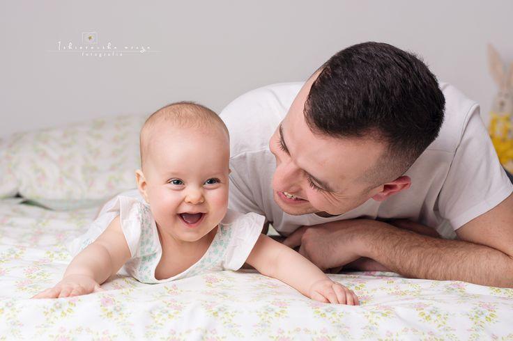 www.iskiereczkamruga.pl lifestyle, baby photography