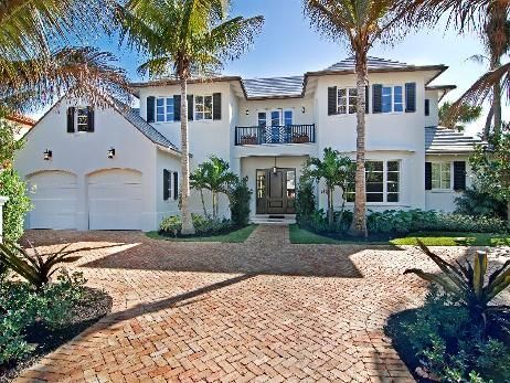 Best 25 west indies style ideas on pinterest west for West indian style house plans