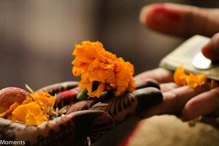 Hast melap photo Momentography Ahmedabad