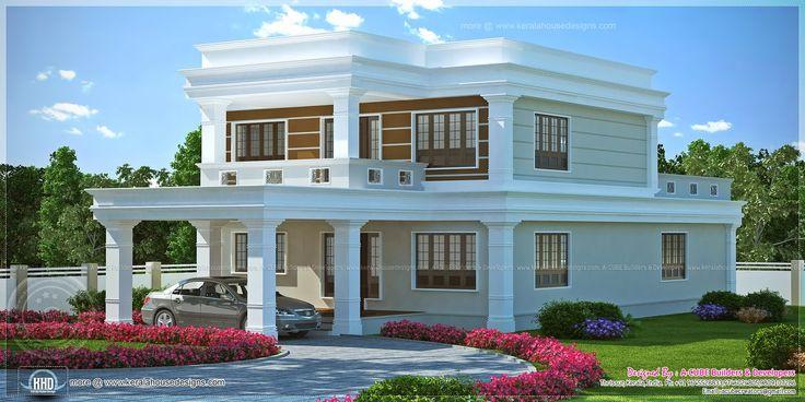 3313-sq-ft-house.jpg (1600×800)