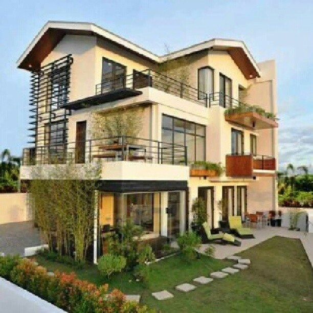 Modern Houses In Ethiopia Related Keywords Suggestions Modern