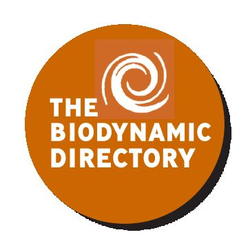 12 Ways to Learn More About Biodynamics | Biodynamic Association