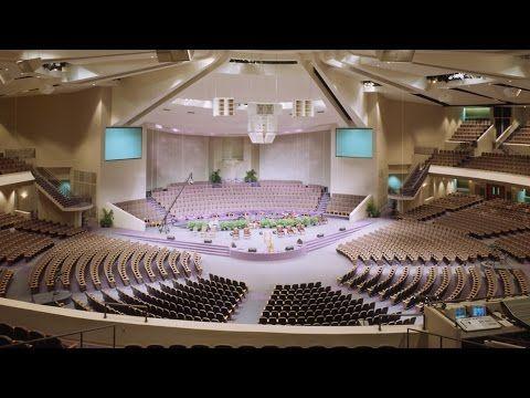 Image result for baptist church interior design