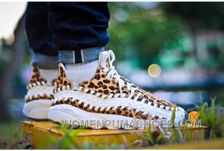 http://www.womenpumashoes.com/nike-air-footscape-woven-chukka-motion-190-zebra-446337201-yellow-white-free-shipping.html NIKE AIR FOOTSCAPE WOVEN CHUKKA MOTION 190 ZEBRA 446337-201 YELLOW WHITE FREE SHIPPING Only $110.00 , Free Shipping!