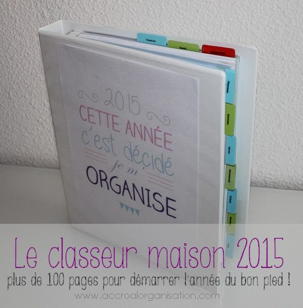 275 best idées maison images on Pinterest Homemade, Tips and