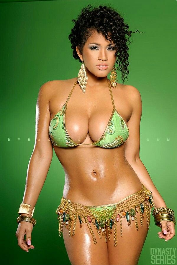 Why everybody rosa acosta nude lord her