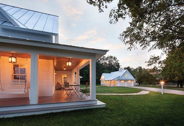 Detached garage detached garage ideas detached garage for House plans with detached garage and guest house