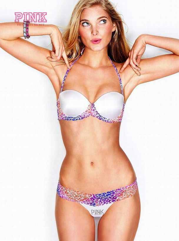 17 Best images about Victoria secret❤ Pink❤ on Pinterest ...
